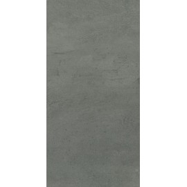MANHATTAN GREY MATT 300X600