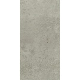 MANHATTAN STONE MATT 300X600