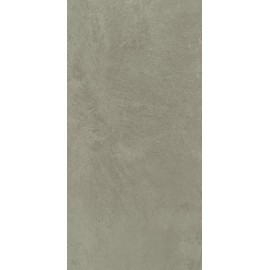 MANHATTAN TAUPE MATT 300X600