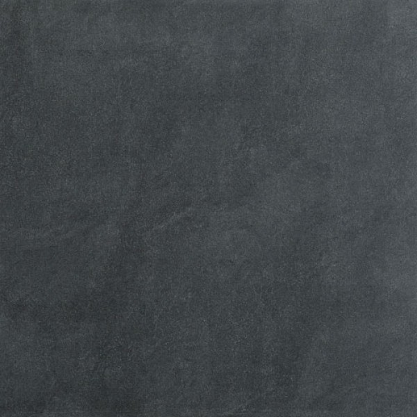 BELLAGIO BLACK MATT 300X300