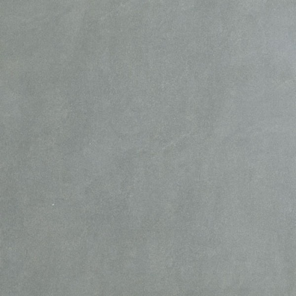 BELLAGIO DARK GREY MATT 300X300