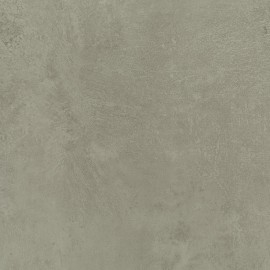 MANHATTAN TAUPE MATT 300X300