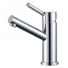 Dolce Basin Mixer (YSW2508-01)