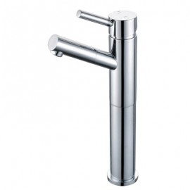 Dolce Tall Basin Mixer (YSW2508-01A)