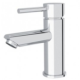 Dolce Basin Mixer (YSW2508-02)