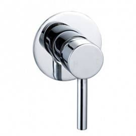 Dolce Wall Mixer (YSW2508-09)