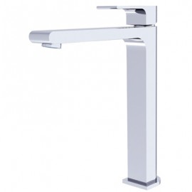 Vitra Tall Basin Mixer (YSW3215-01A)