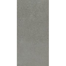 SURFACE GRIGIO MATT 300X600